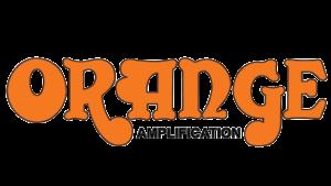 reparación de amplificadores orange para guitarra o bajo transistorizados y valvulares