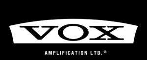 reparación de amplificadores vox para guitarra o bajo transistorizados y valvulares