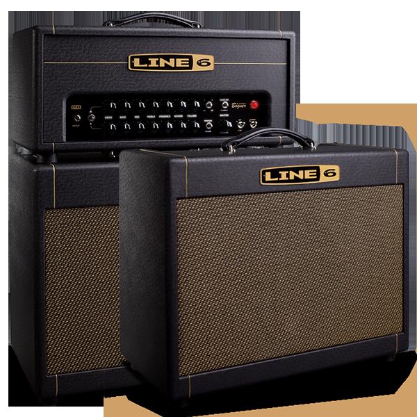 reparacion de amplificadores para guitarra y bajo cordoba capital marshall fender peavey blackstar vox line 6
